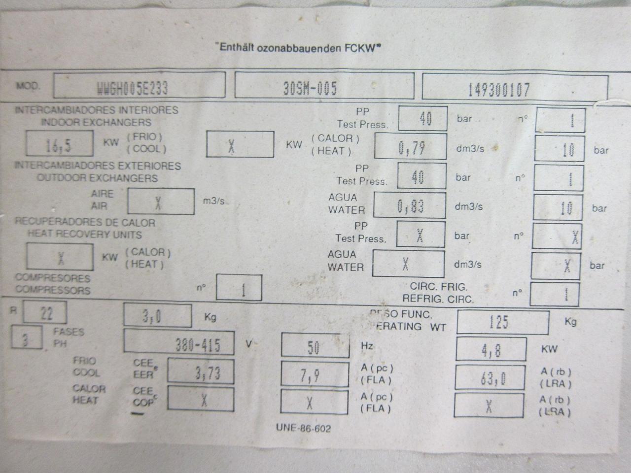 Großartig Drahtziehwerkzeuge Ideen - Schaltplan Serie Circuit ...