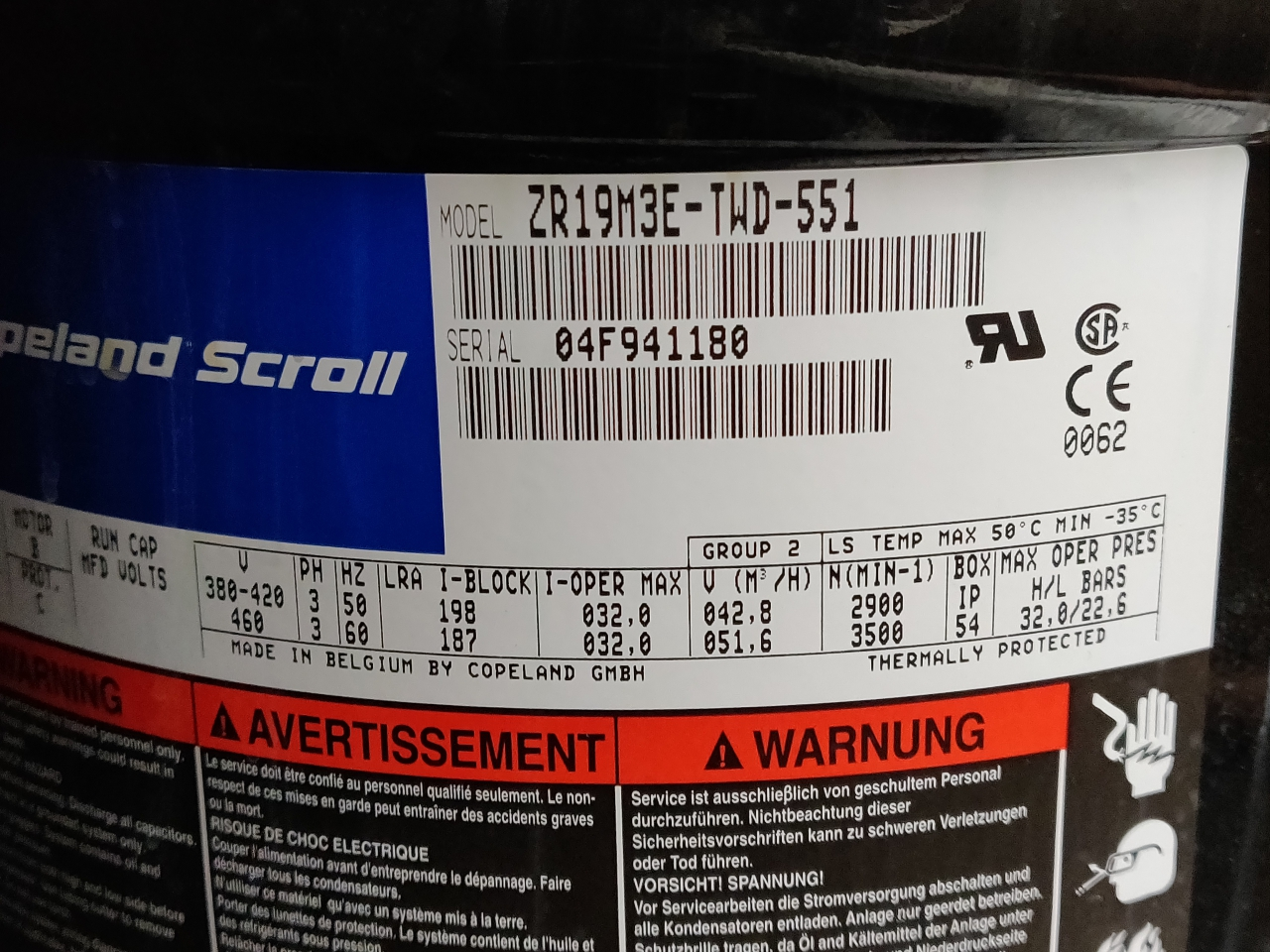 Schlankheitspillen Thermofem Preis